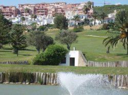 duquesa-fairways-urbanisation-review-duquesa-golf