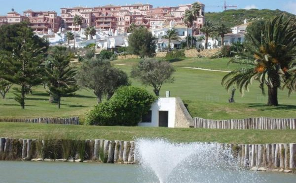 duquesa-fairways-urbanisation-review-duquesa-golf