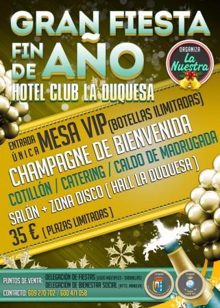 new-year-eve-hotel-duquesa