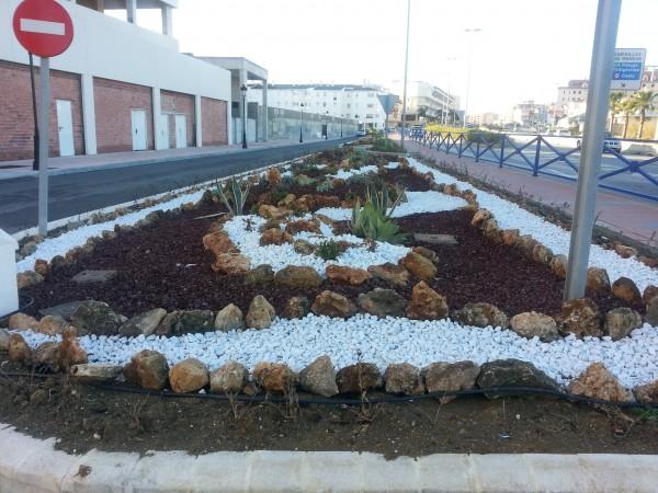 n340-garden