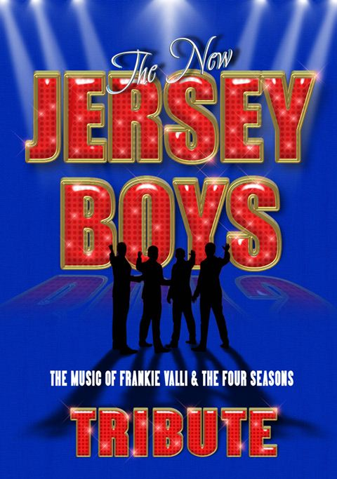jersey boys play Jersey boys is a 2014 american musical drama film directed and produced by clint eastwood, based on the tony award-winning jukebox musical of the same name the film tells the story of the musical group the four seasons.