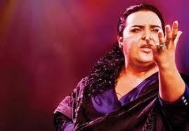 Hamilton Homes Blog » Blog Archive » Famous Flamenco star to