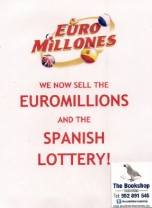 lottery-bookshop