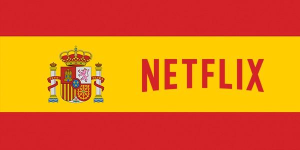 UBU_SpainNetflix_blog