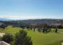 View from Hacienda Casares