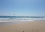 Dos Mares Beach