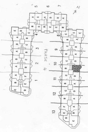 Plan La Noria IV Sabinillas