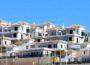 La Herencia de Casares Urbanisation