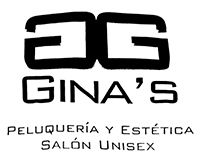 Ginas Hairdressers and Beauticians in Sotogrande