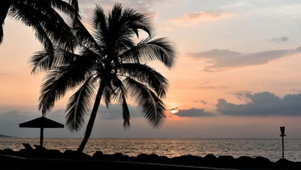 Fiji Hilton homes luxury hotels resorts