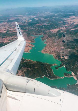 Travel to Spain, Summer 2020, UK, Coronavirus, COVID-19, Travel in lockdown, Costa del Sol, tourism