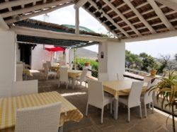 Casares ventas restaurants Spanich cuisine traditional